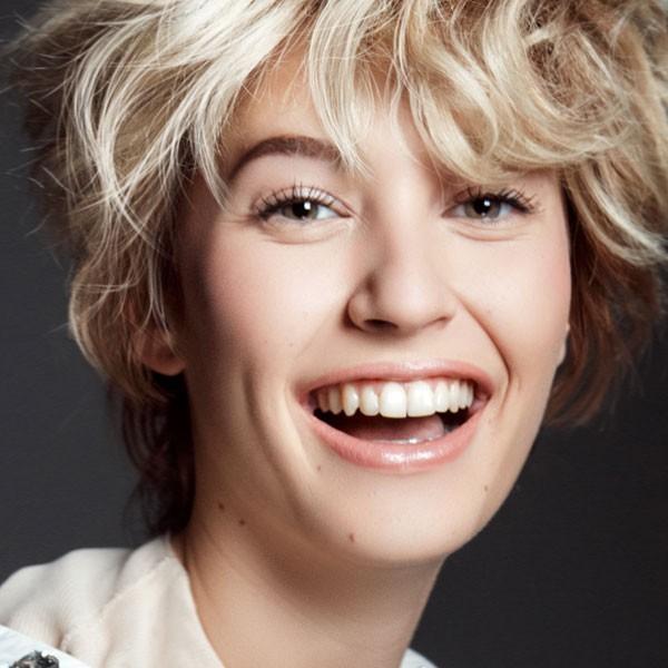 salon-yseal-coiffure-2.jpg