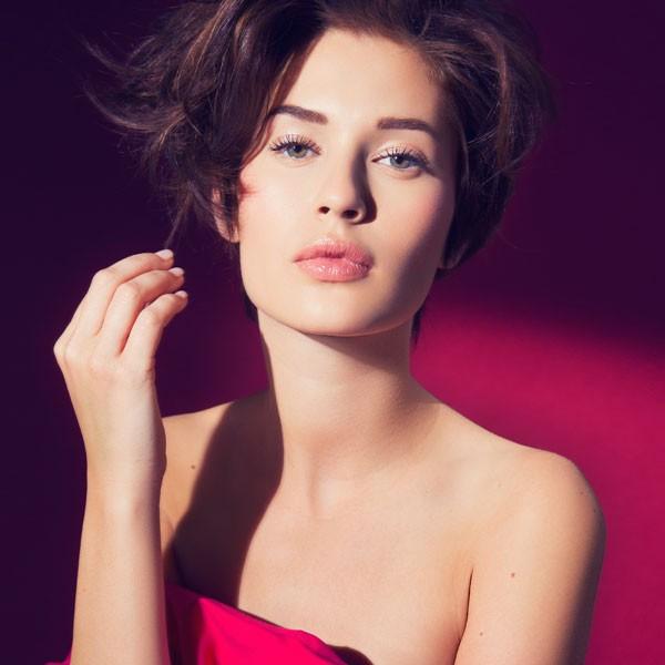 salon-yseal-coiffure-14.jpg