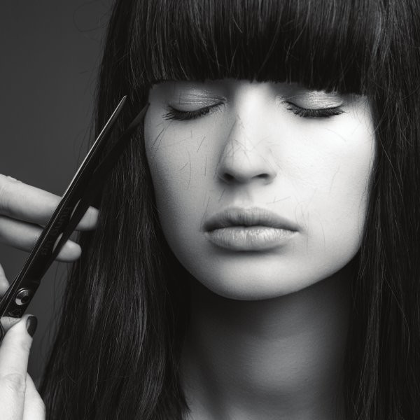 salon-yseal-coiffure (3).jpg