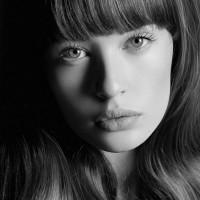 salon-yseal-coiffure-3.jpg