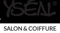 logo-yseal-coiffure-1.png