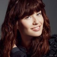 salon-yseal-coiffure-11.jpg
