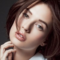 salon-yseal-coiffure-8.jpg