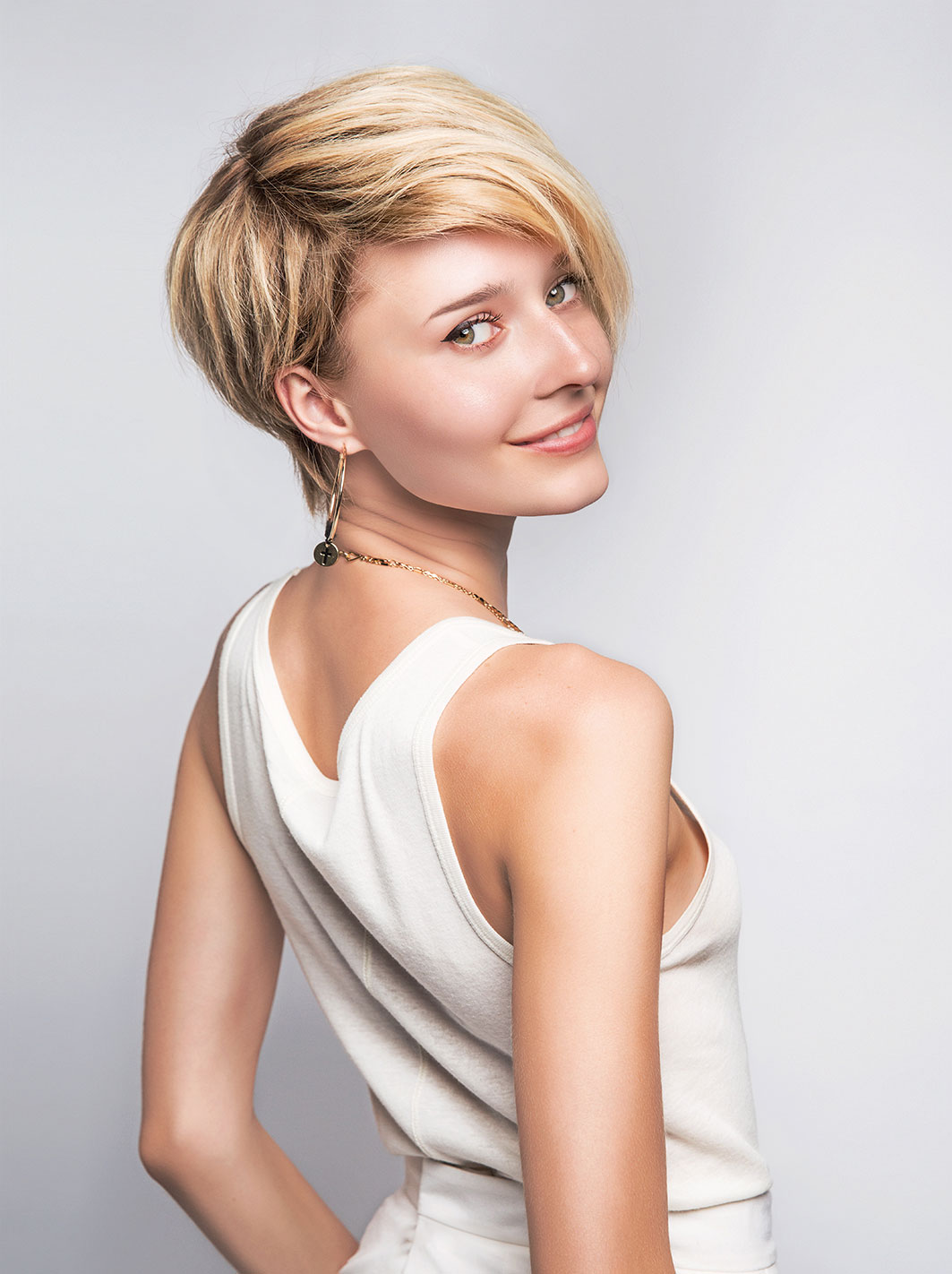 coiffeur pour femme à tarif pas cher et coupe actuelle