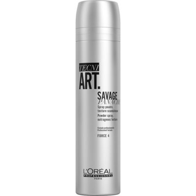 SAVAGE PANACHE PURE 250 ML