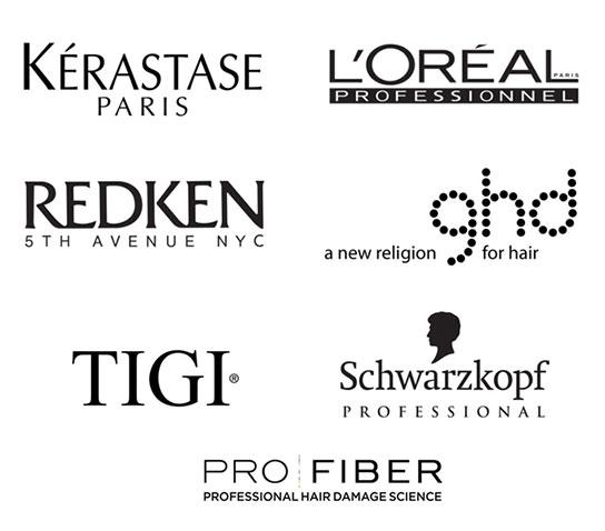 E-BOUTIQUE Yséal coiffure pour des produits haut de gamme de salon de coiffure en ligne