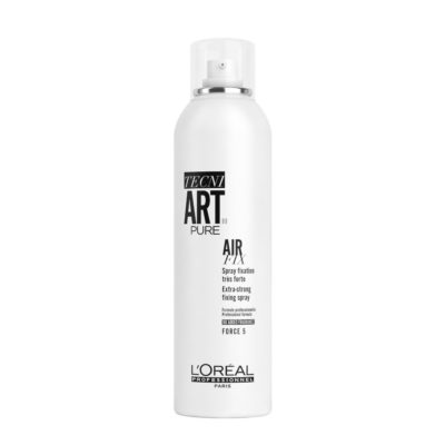 AIR FIX PURE 400 ML